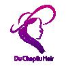 Du Chapeu Hair